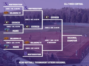 softball-bracket-3