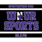 wnur-sportsathon-2015-official-logo